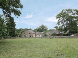 Burns Cottage - Yorkshire Dales - 943830 - thumbnail photo 27