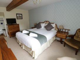 Burns Cottage - Yorkshire Dales - 943830 - thumbnail photo 22