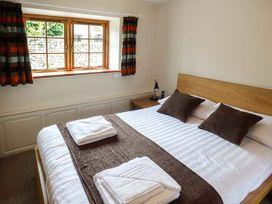 Whitehall Cottage - Lake District - 944059 - thumbnail photo 5