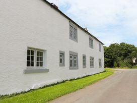 Whitehall Cottage - Lake District - 944059 - thumbnail photo 9