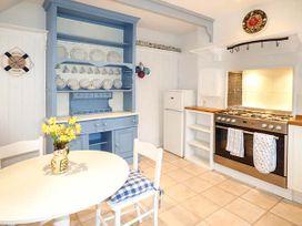 Blue Harbour Cottage - Devon - 944353 - thumbnail photo 4