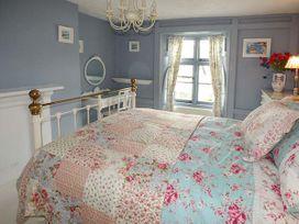 Blue Harbour Cottage - Devon - 944353 - thumbnail photo 7