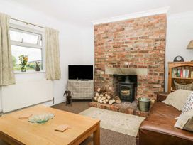 Whinhill Cottage - Whitby & North Yorkshire - 944473 - thumbnail photo 3