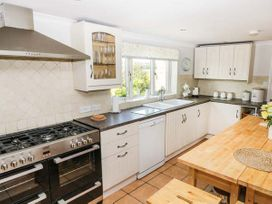 Whinhill Cottage - Whitby & North Yorkshire - 944473 - thumbnail photo 4