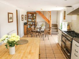 Whinhill Cottage - Whitby & North Yorkshire - 944473 - thumbnail photo 5