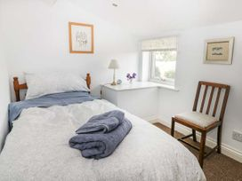 Whinhill Cottage - Whitby & North Yorkshire - 944473 - thumbnail photo 11