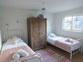 Seasalt - Isle of Wight & Hampshire - 944838 - thumbnail photo 10