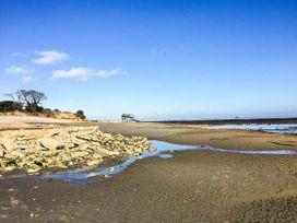 Seasalt - Isle of Wight & Hampshire - 944838 - thumbnail photo 15