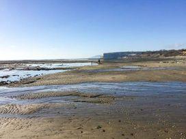 Seasalt - Isle of Wight & Hampshire - 944838 - thumbnail photo 16