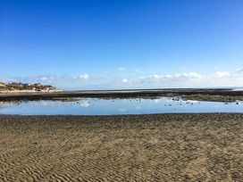 Seasalt - Isle of Wight & Hampshire - 944838 - thumbnail photo 17