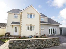 Plas Bach - Anglesey - 945970 - thumbnail photo 14