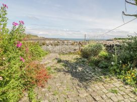 The Pink House - Scottish Lowlands - 946045 - thumbnail photo 18