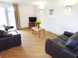 Apartment B3 - Devon - 946150 - thumbnail photo 2