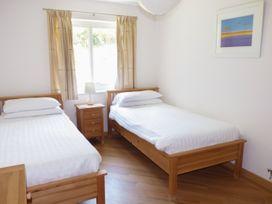 Apartment B3 - Devon - 946150 - thumbnail photo 9