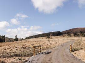 Westertown - Scottish Lowlands - 946358 - thumbnail photo 32