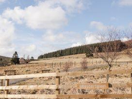 Westertown - Scottish Lowlands - 946358 - thumbnail photo 3