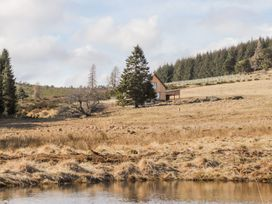 Westertown - Scottish Lowlands - 946358 - thumbnail photo 34