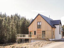 Westertown - Scottish Lowlands - 946358 - thumbnail photo 35