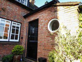 Quay Hill Studio - South Coast England - 946447 - thumbnail photo 15