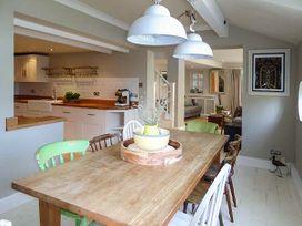 Quay Hill Studio - South Coast England - 946447 - thumbnail photo 5
