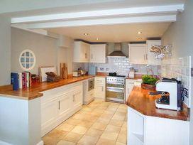 Quay Hill Studio - South Coast England - 946447 - thumbnail photo 6
