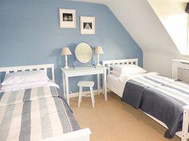 Quay Hill Studio - South Coast England - 946447 - thumbnail photo 10