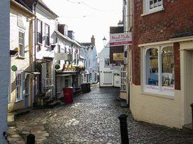 Quay Hill Studio - South Coast England - 946447 - thumbnail photo 20