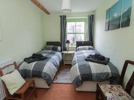 Millward House - Peak District - 946519 - thumbnail photo 15