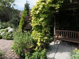 Millward House - Peak District - 946519 - thumbnail photo 18