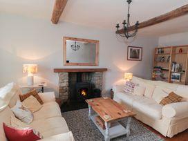 Millward House - Peak District - 946519 - thumbnail photo 4