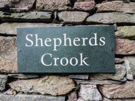 Shepherd's Crook - Lake District - 946739 - thumbnail photo 2