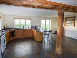Wood Cottage - Cotswolds - 947006 - thumbnail photo 5