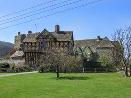 Wood Cottage - Cotswolds - 947006 - thumbnail photo 20