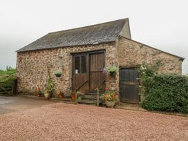 The Old Bakery - Somerset & Wiltshire - 947223 - thumbnail photo 21