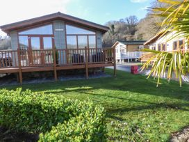 Tranquillity - South Wales - 947330 - thumbnail photo 1