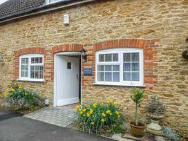 Aldrich Cottage - Somerset & Wiltshire - 947449 - thumbnail photo 2
