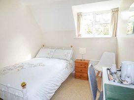 Aldrich Cottage - Somerset & Wiltshire - 947449 - thumbnail photo 7
