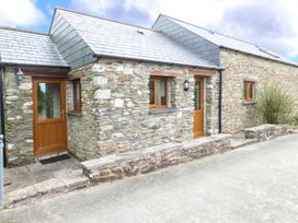 Ricann Cottage - Cornwall - 947715 - thumbnail photo 2