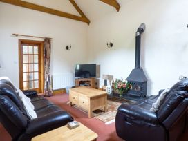 Ricann Cottage - Cornwall - 947715 - thumbnail photo 4