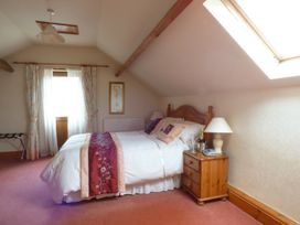 Ricann Cottage - Cornwall - 947715 - thumbnail photo 7