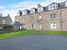 3 Queen Marys Buildings - Scottish Lowlands - 947796 - thumbnail photo 11