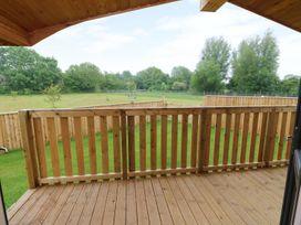 Hayfields - Norfolk - 948324 - thumbnail photo 16