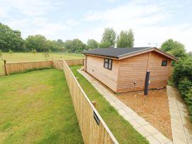 Hayfields - Norfolk - 948324 - thumbnail photo 20