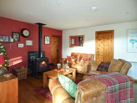 The Barn - Lake District - 948409 - thumbnail photo 5