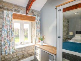 Helford - Cornwall - 949105 - thumbnail photo 14