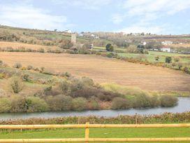 Helford - Cornwall - 949105 - thumbnail photo 27