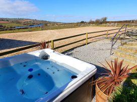 Helford - Cornwall - 949105 - thumbnail photo 32