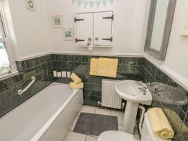 Snowdrop Cottage - South Wales - 949428 - thumbnail photo 16