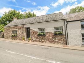 Snowdrop Cottage - South Wales - 949428 - thumbnail photo 1