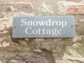 Snowdrop Cottage - South Wales - 949428 - thumbnail photo 4